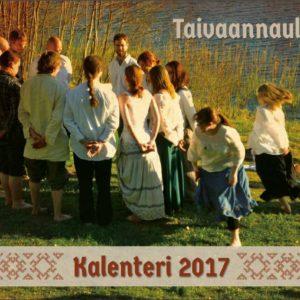 taivaannaula-kalenteri-2017-kansi